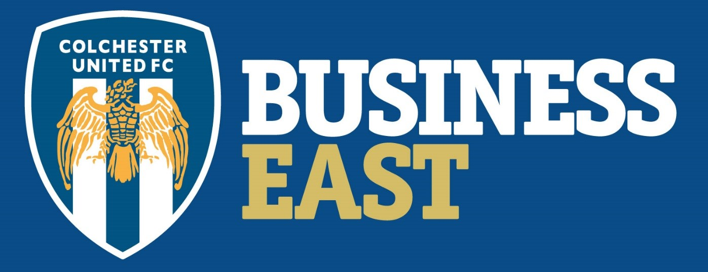 Business East Generic